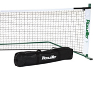 Pickleball Portable Net System