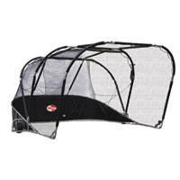 Replacement Skirt for Professional Rollaway Batting Cage