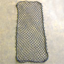 Chumash Lacrosse Replacement Net