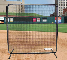 Replacement Net for Supreme Fungo 7' x 7' Protective Screen