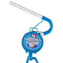 Small-Ball Pitching Machine by JUGS
