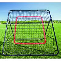 """Soccer Rebounder 47.5"""" x 47.5"""""""