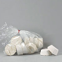 Bait-Vittles Block