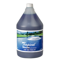 Pond & Fountain Dye - 1 Gallon