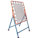 Master Toss Back Basketball Rebounder