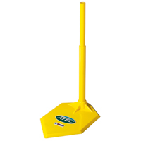 ATEC Tuffy Tee, Batting Tee
