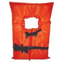 Adult Type II Life Vest