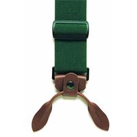 Wader Suspenders