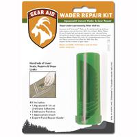 Aquaseal Wader Repair Kit