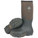 Wetland Premium Field Boot by Muck Boot