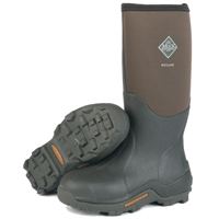 Wetland Premium Field Boot by Muck Boot