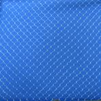 Mono Gill Netting, Twine Size #3 (#69)