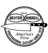 Dexter Russell Knives