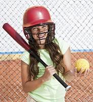 #30 Heavy Duty Batting Cage Nets