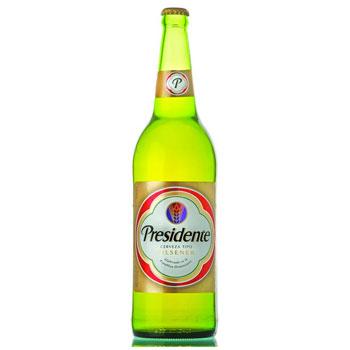 prodcut Image