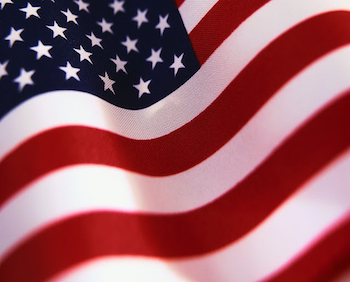 made in the usa kitchen products american cookware appliances