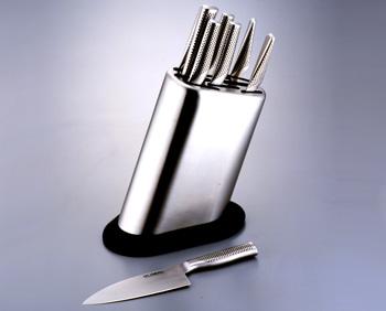Global Cutlery