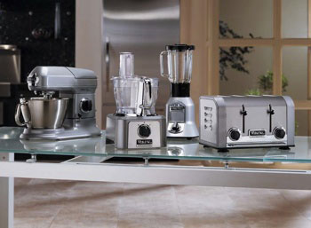Metrokitchen All Clad Quality Cookware Amp Kitchen