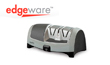Smiths Edgeware Knife Sharpener