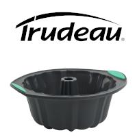 Trudeau Silicone Bakeware