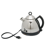 Chef's Choice Electric Water Kettles