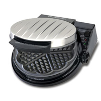Chef's Choice Waffle Makers