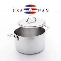 USA Pan Cookware