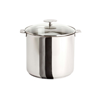 Cristel Casteline Removable Handle Cookware