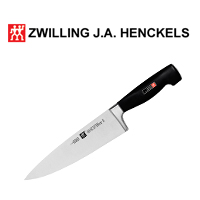 Zwilling JA Henckels Knives