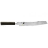 Shun Classic Bread Knives
