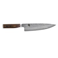 Shun Premier Knives