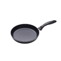 Swiss Diamond Fry Pans