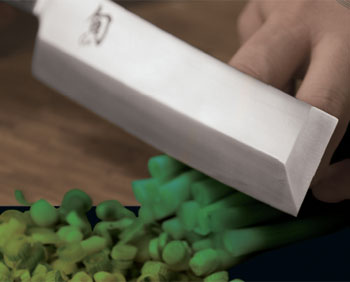 Top Japanese Kitchen Knife Cutlery Brands From Global Shun