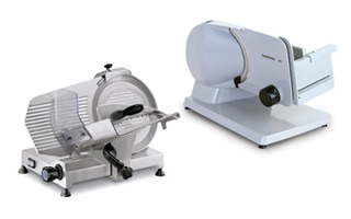 Compare Chef's Choice Food Slicers