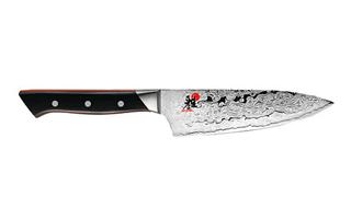 Zwilling J.A. Henckels Miyabi Fusion 600D Knives