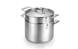 lagostina axia cookware