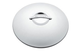 Scanpan Nonstick Cookware Lids