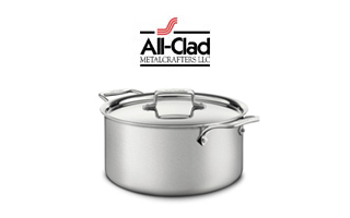 Quality Cookware Brands for your Kitchen on Sale | Free Shipping
