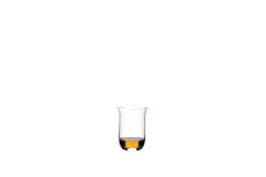 Riedel O Wine Tumbler Single Malt Whiskey Tumblers - Set of 2