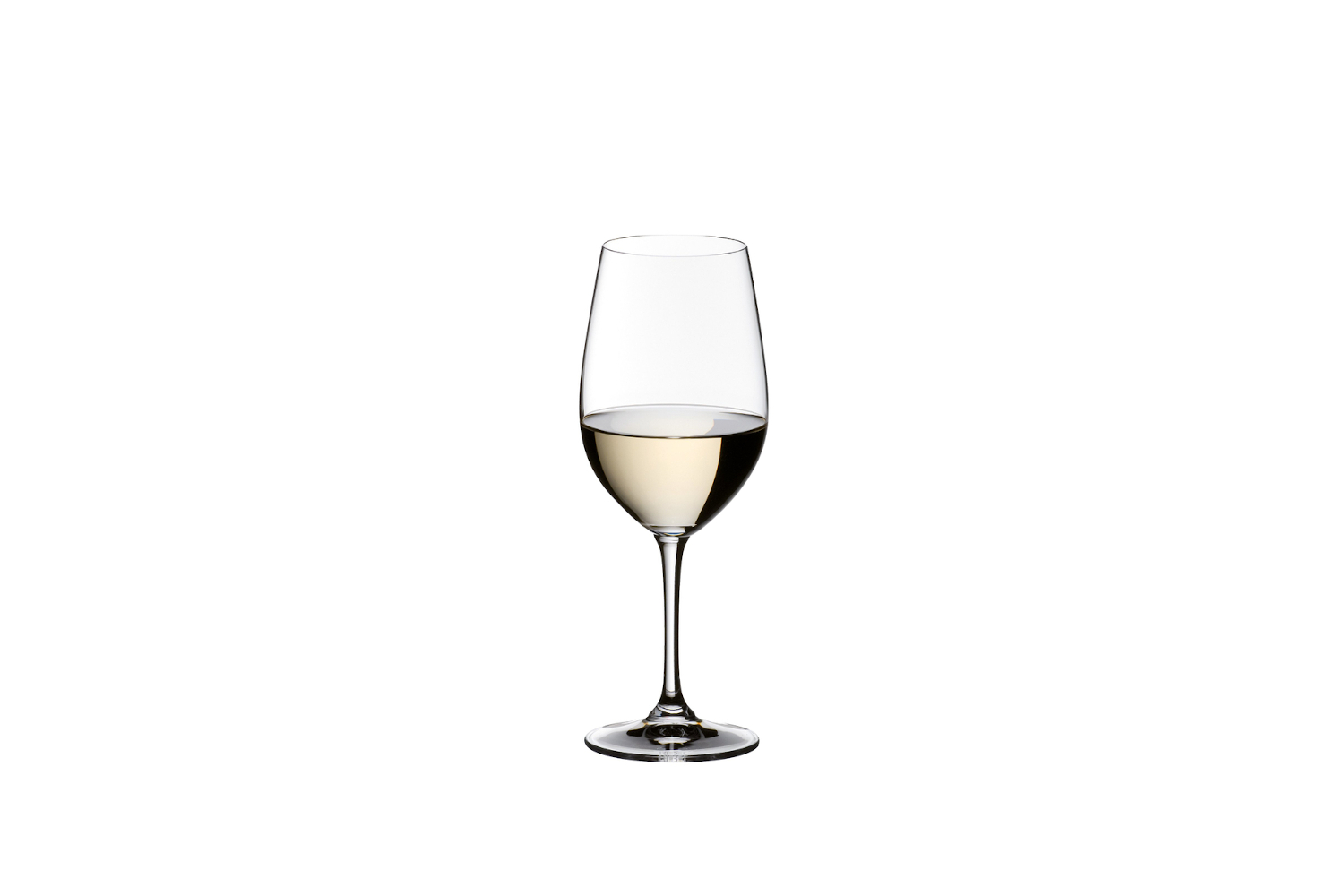 Riedel Vinum Wine Glasses - Zinfandel, Riesling Grand Cru (Set of 2)