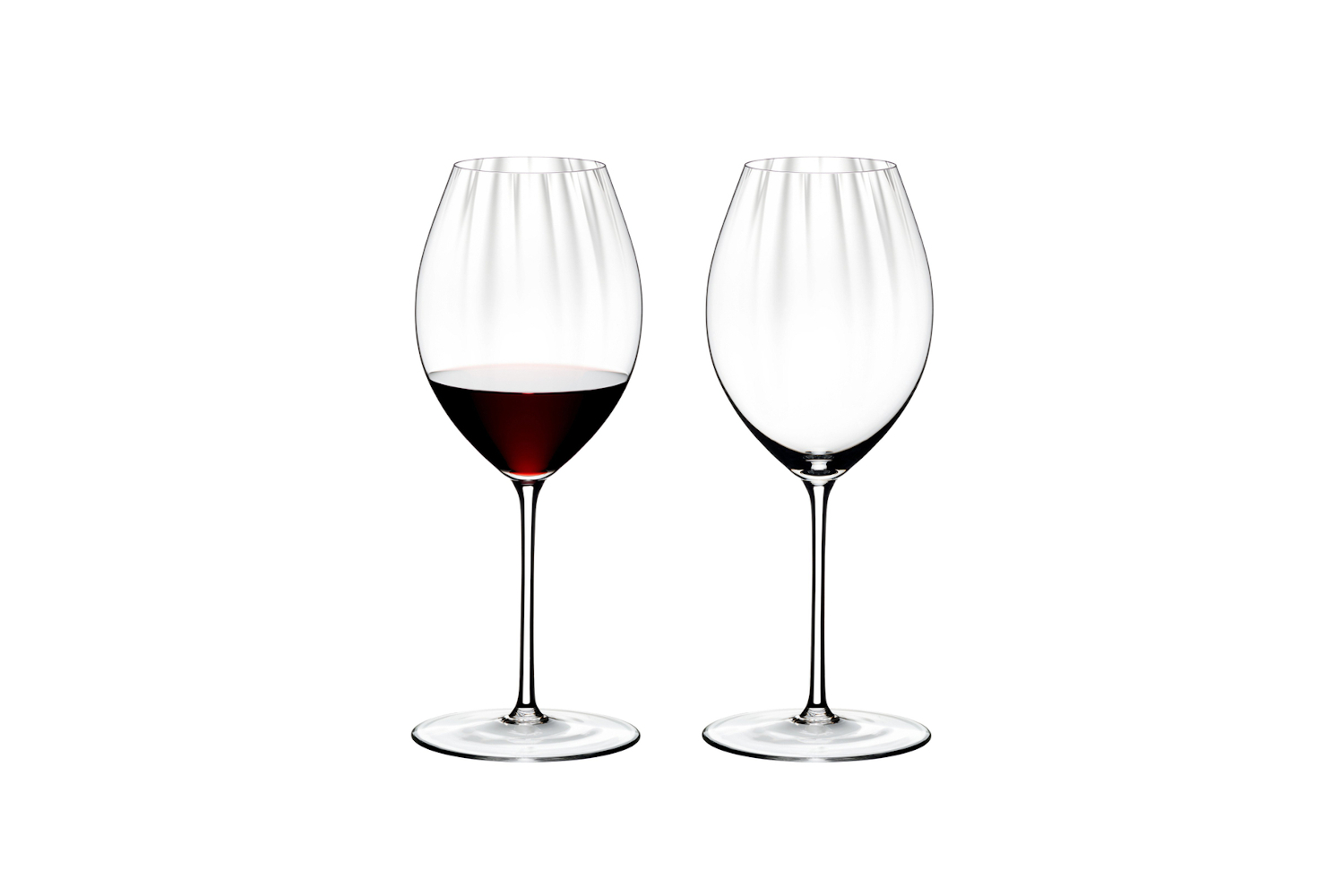 Riedel Performance Cabernet Wine Glasses - Set of 2
