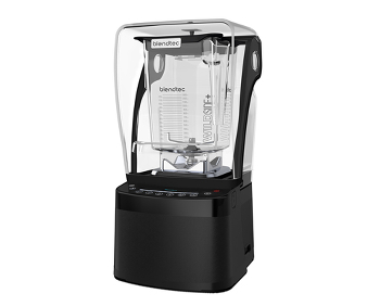 Blendtec Kitchen Blenders