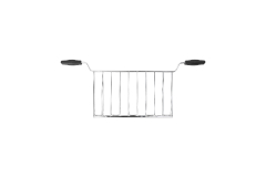 Smeg Toaster TSF02 Accessories Sandwich Rack Set