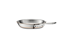 All-Clad Copper-Core 8 inch Fry Pan