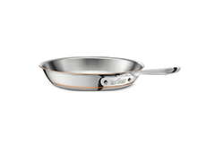 All-Clad Copper-Core 10 inch Fry Pan