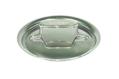 All-Clad d5 Brushed Stainless 7 qt. Stockpot Lid (3929 NH)
