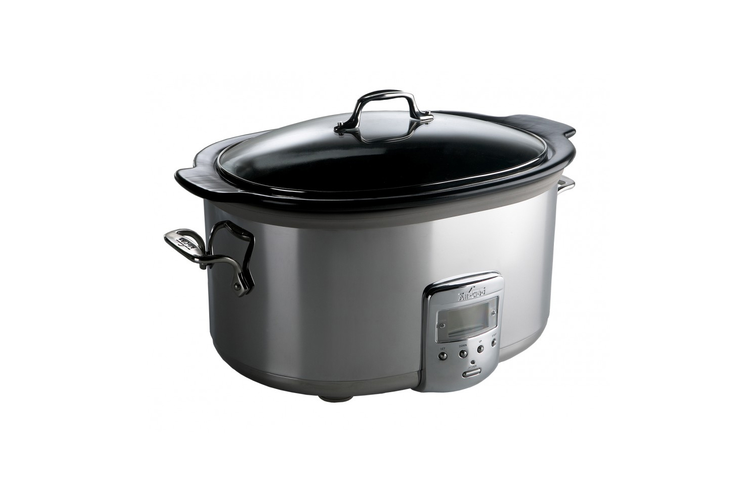 All Clad Slow Cooker Ceramic Insert Sale 1500632304