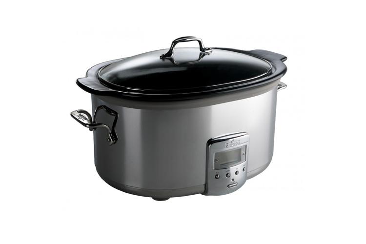 All Clad Slow Cooker Amp Ceramic Insert Sale 1500632304