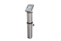 All-Clad Sous Vide Professional Immersion Circulator