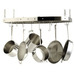 All-Clad Home Entertaining Collection